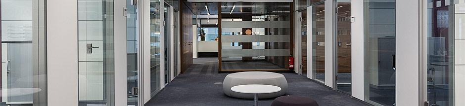 perfect raumdesign design f r b ro und gesch ftsr ume. Black Bedroom Furniture Sets. Home Design Ideas